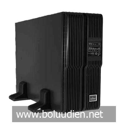 Bộ Lưu Điện Ups Emerson PS2200RT3-230XR