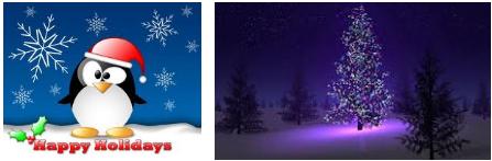 selengkapnya mengenai kartu ucapan natal 2012 dan tahun baru 2013