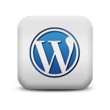 Kết-Nối-Trên-Wordpress