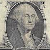 O mistérioso simbolismo da nota de 1 dolar