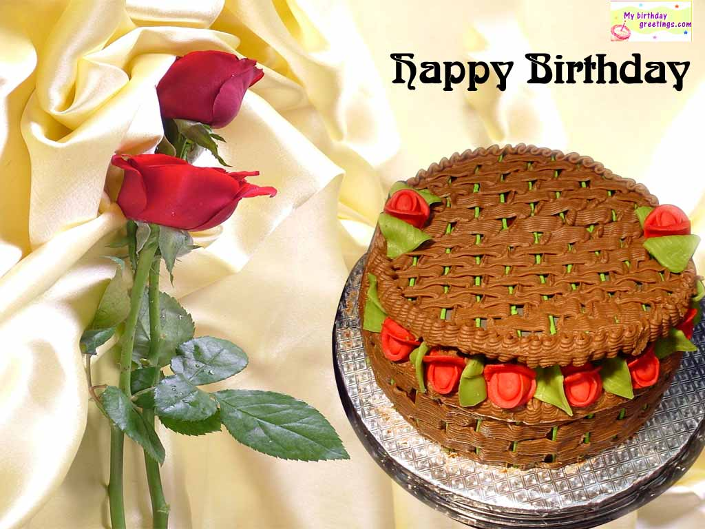Birthday greetings new birthday greetings new birthday greetings
