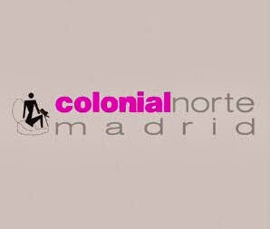 Discoteca Colonial Norte