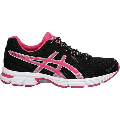 scarpe asics gel decathlon