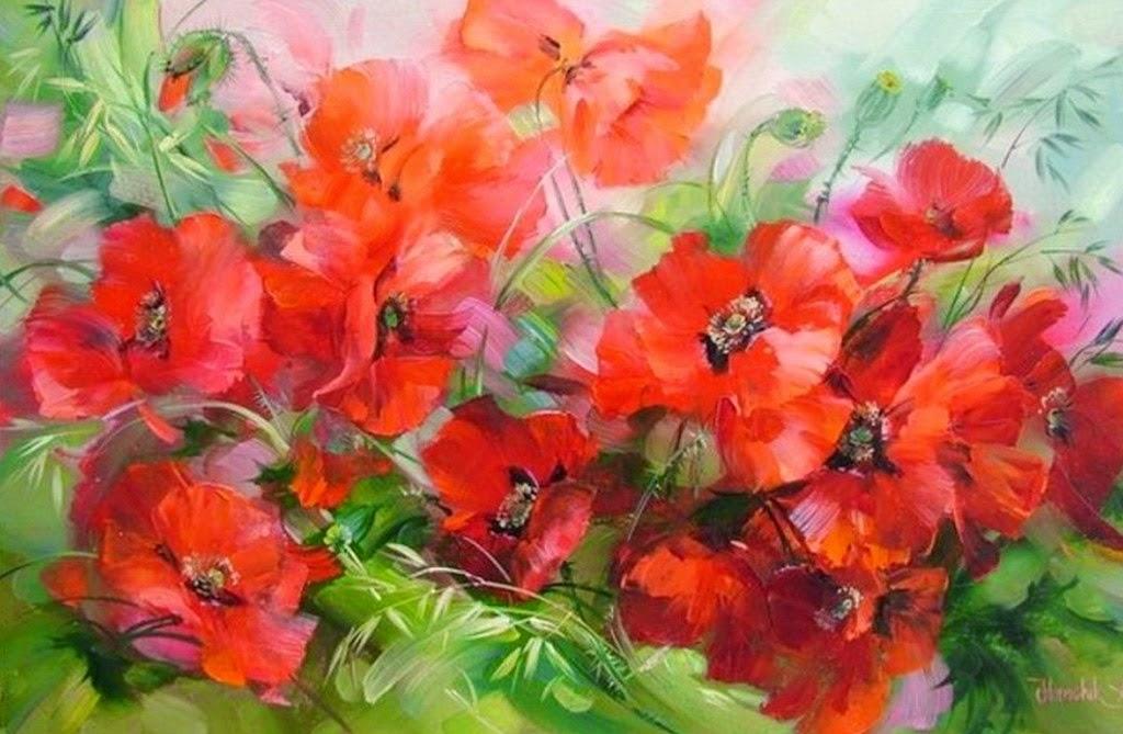 cuadros-varias-flores