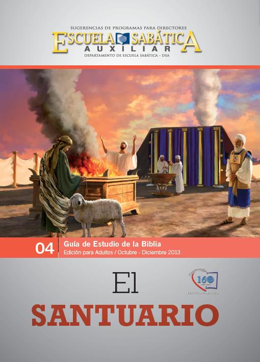 | El Santuario | 4to Trimestre 2013 | Division Sudamericana | PDF