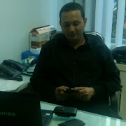 Branch Manager Singaraja