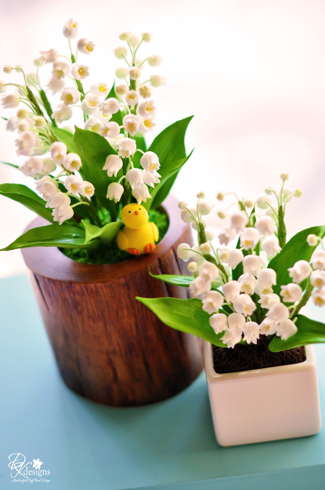 Dk designs lily of the valley plants dk designs lily of the valley plants izmirmasajfo