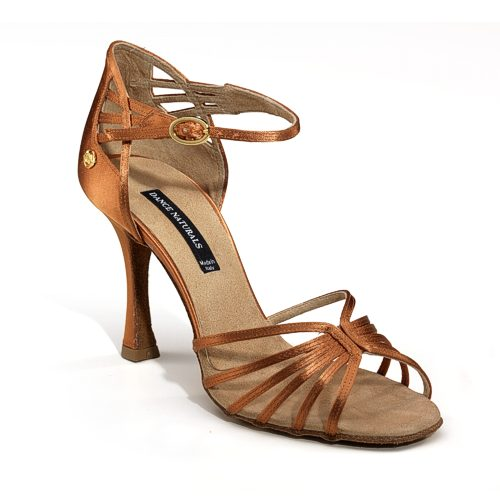 Womens Ballroom Dance Shoes Wide
