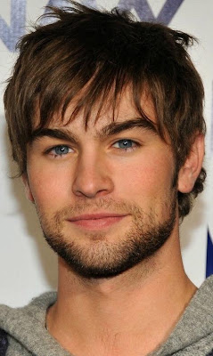 fotos de Chace Crawford