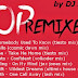 DJ Jimmy - Pop Remixes 3