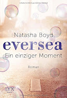 http://the-bookwonderland.blogspot.de/2015/05/rezension-natasha-boyd-eversea-eine.html