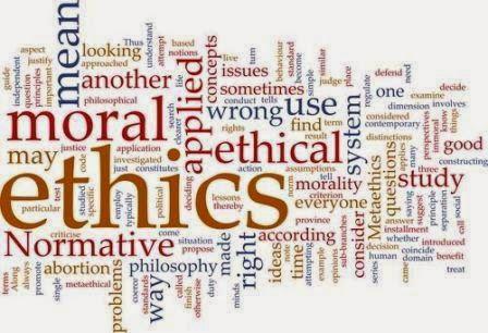 kode etik humas Dengan adanya kode etik, maka profesi humas akan secara terbuka dapat dinilai oleh masyarakat sehingga para profesionalnya bisa mempertanggung jawabkan apa yang.