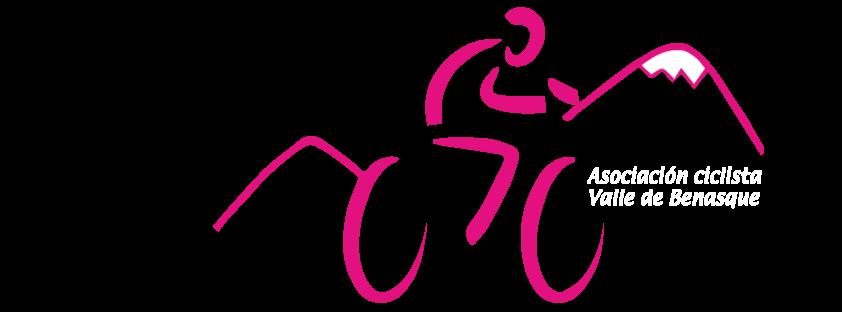 Asociación Club Ciclista Valle de Benasque