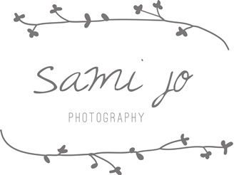 sami jo photography