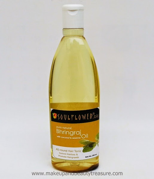 Soulflower-Hair-Oil-Review