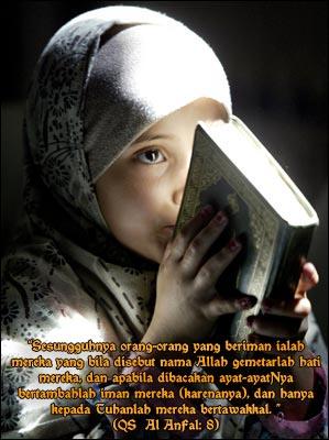 http://4.bp.blogspot.com/-dpt8G5CAzak/TkjOSXW3WEI/AAAAAAAAAFA/OrzhQw95zTI/s1600/al-quran.jpg