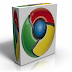 Google Chrome 35.0.1862.2 Dev