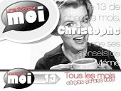http://unefoisparmoi.blogspot.fr/
