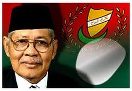 PAS Kedah Kekal Dominasi 24 Kerusi DUN