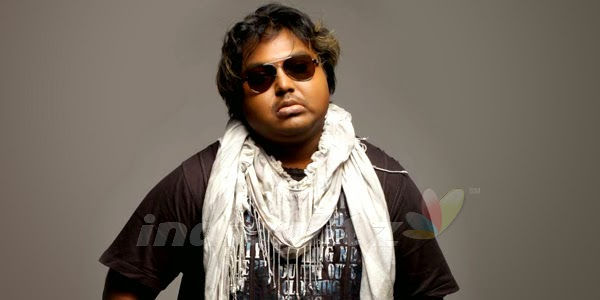 Listen to D.Imman Songs on Raaga.com
