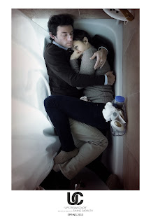 "Review | ""Upstream Color"""