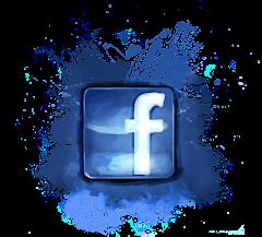 Facebook: Tirado Ernesto