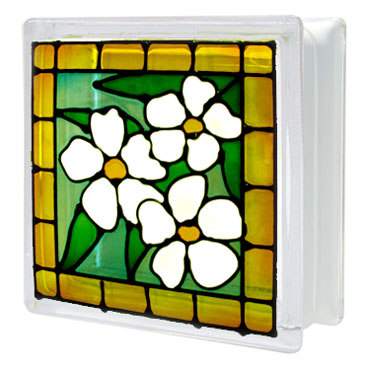 - Ladrillos de vidrio precio ...