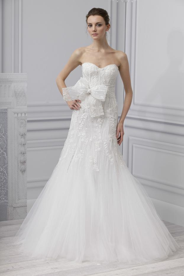 Tout pour mon mariage: Bow Tie et robes de mariée…