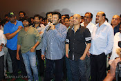 Yevadu Success tour in Nellore Guntur and Ongole-thumbnail-1
