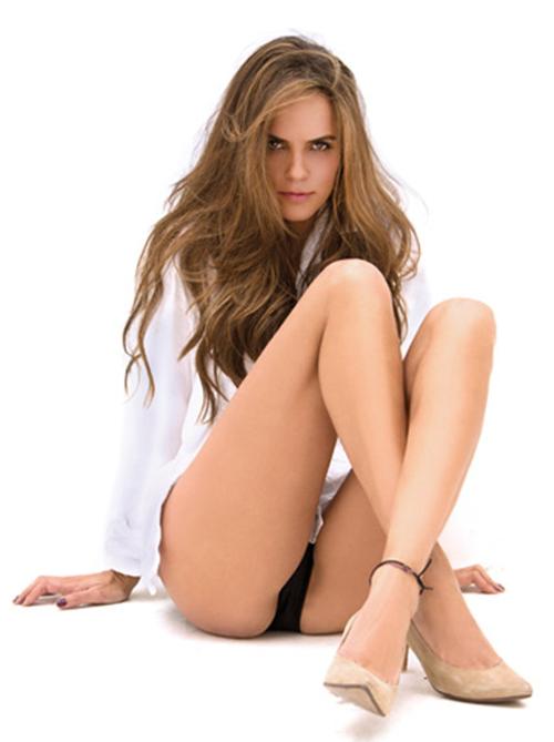 Catalina Aristizabal-presentadora-modelo-actriz