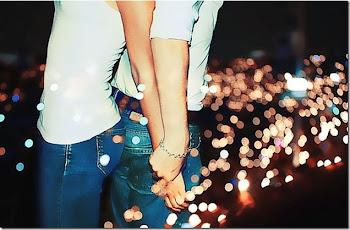 Si vas a colocar tu corazón en una jaula de cristal, ten cuidado de no dejarlo al filo del amor.