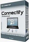 http://cinequetar.blogspot.mx/2014/04/descarga-connectify-hotspot-pro-version.html