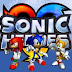 Download Sonic: Heroes [220 Mb] | Revian-4rt