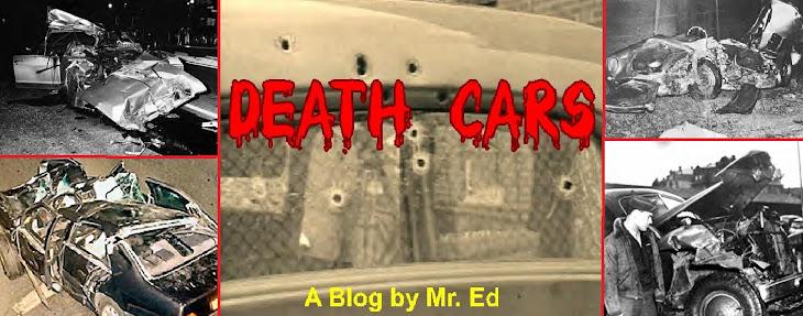 Death Cars