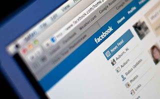 Facebook zaštita od hakovanja