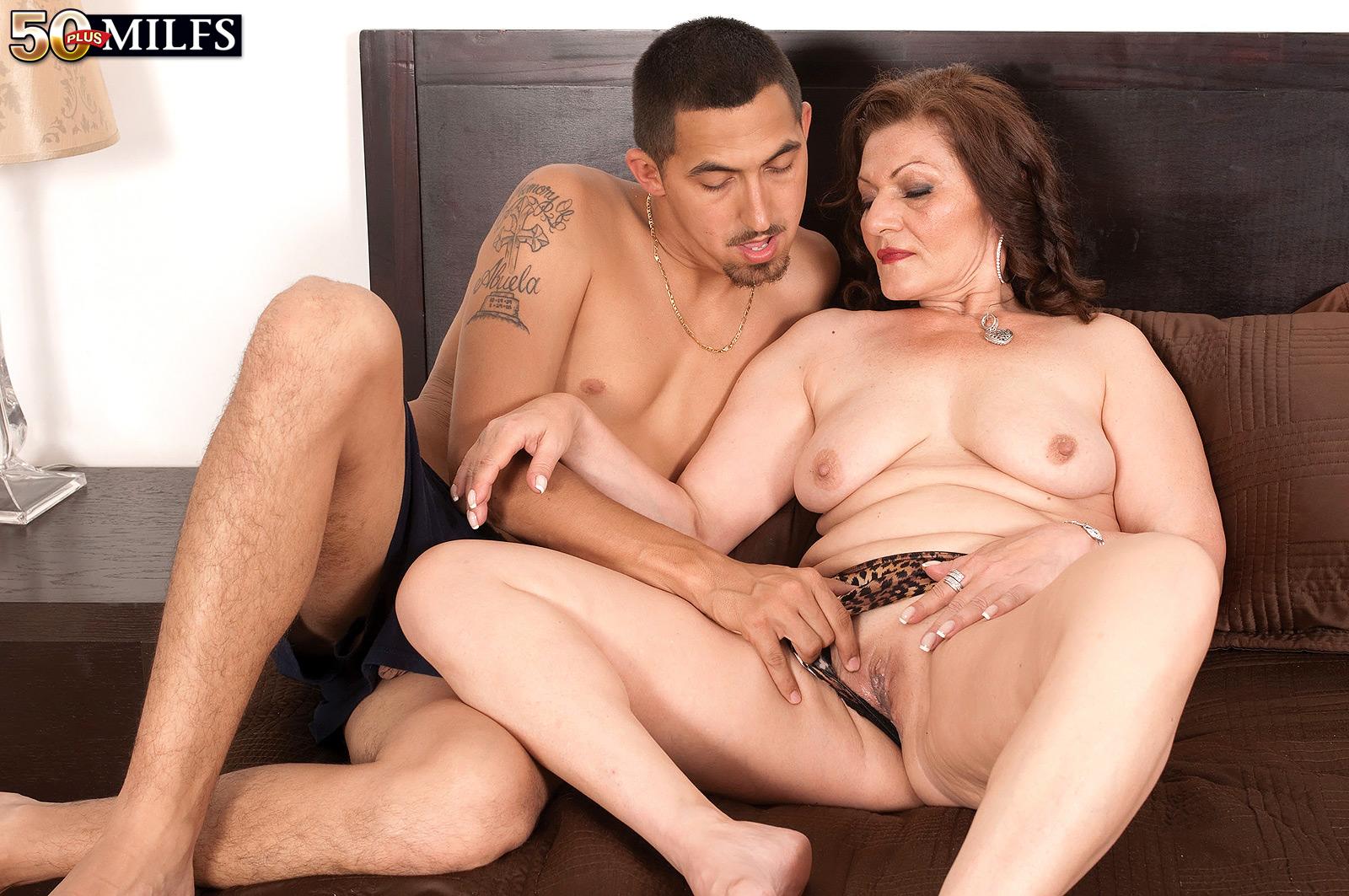 Секс с женой за 50 фото 26 фотография