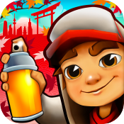 http://www.hackiosgames.com/2014/05/hack-subway-surfers-all-versions-12-jb.html