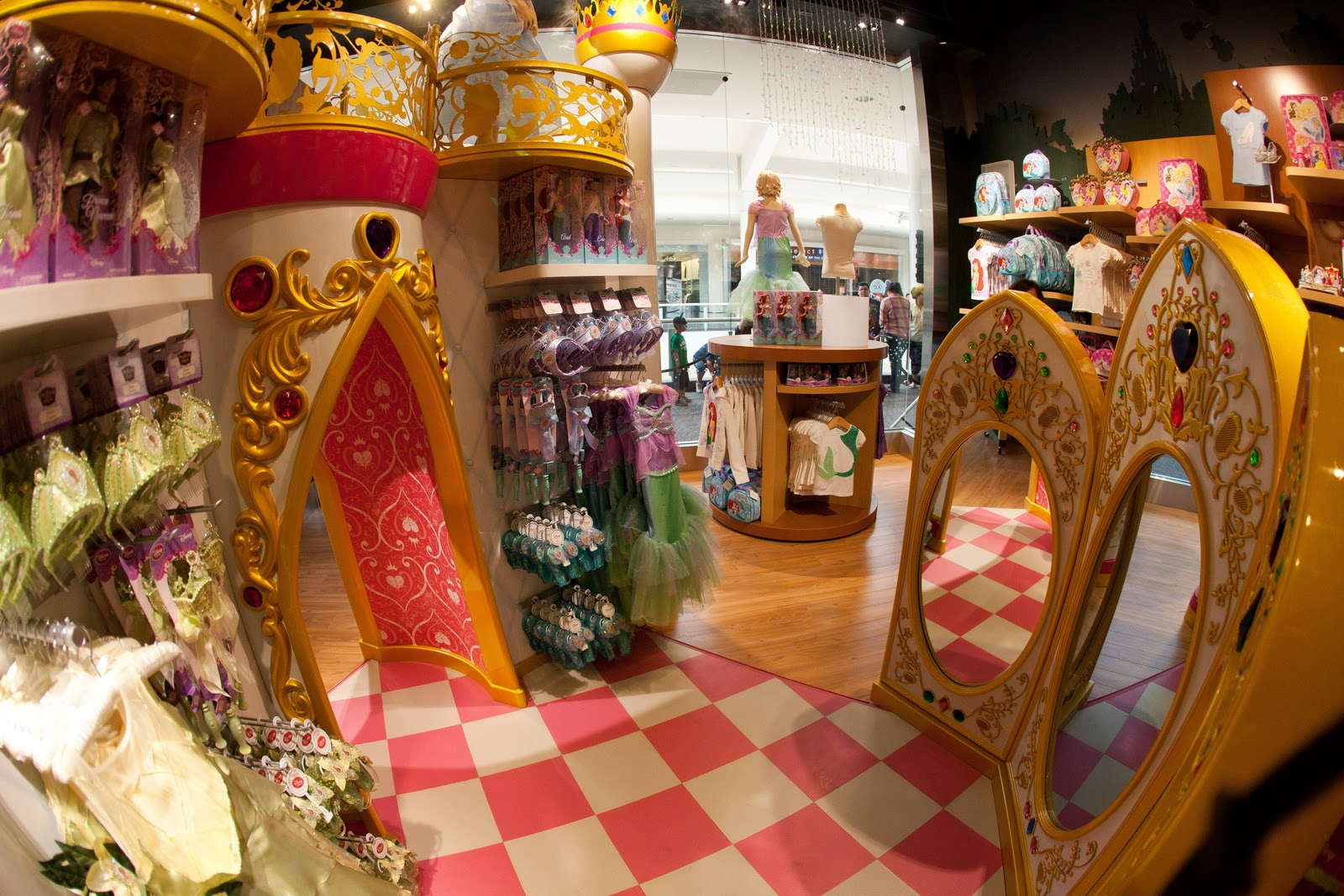 The latest Tweets from Disney store (@disneystore) Tweet with a location. You can add location information to your Tweets, such as your city or precise location, .