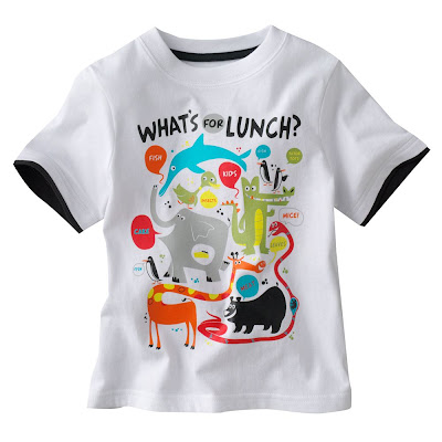 Site Blogspot  Clearance Dresses on Jumping Beans Boy S T Shirt
