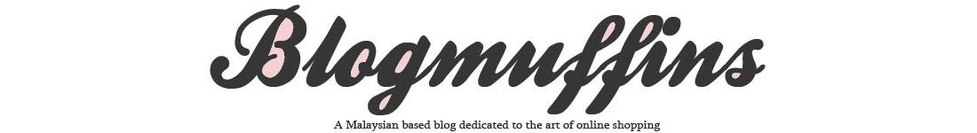 Blogmuffins