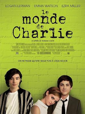 Le Monde de Charlie 2013-vk-streaming-film-gratuit-for-free-vf