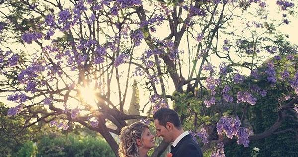 Sublim tus fot grafos de boda en tarragona blog de bodas originales para novias con estilo - Fotografos en tarragona ...