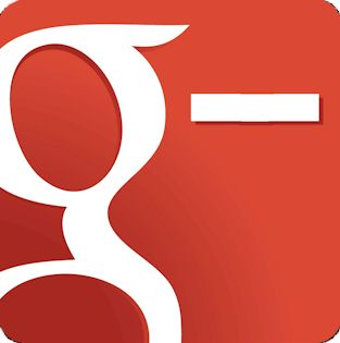 The new googleplus is terrble