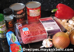 Chilli-Con-Carne-recipe