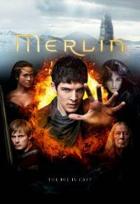 Merlin - Season 5