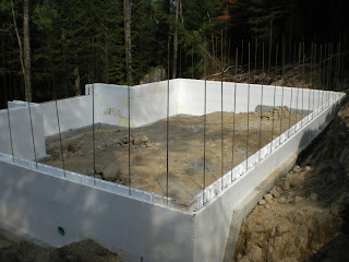 Timber frame construction, Ely mn, http://huismanconcepts.com/