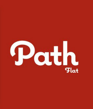 cara daftar path dari hp cara menggunakan path cara daftar path di komputer   download path  cara daftar path di iphone  cara daftar path di android