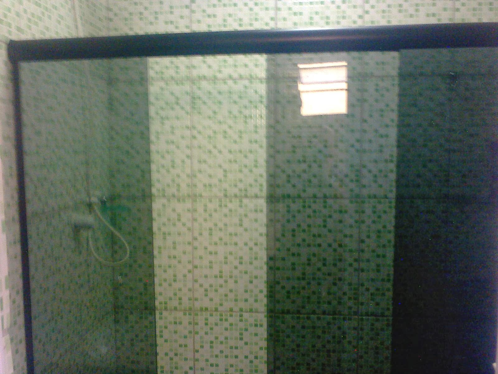 Imagens de #3B495C Bazar do Alumínio: BOX BLINDEX PARA BANHEIRO CONFIRA NOSSOS  1600x1200 px 3068 Box Banheiro Blindex Recife