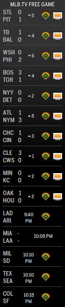 MLB 26-08-14