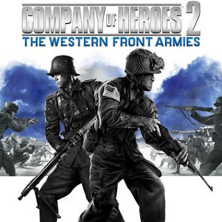 company-of-heroes-2-the-western-front-armies-double-pack-live_1_pac_m_140609104104.jpg